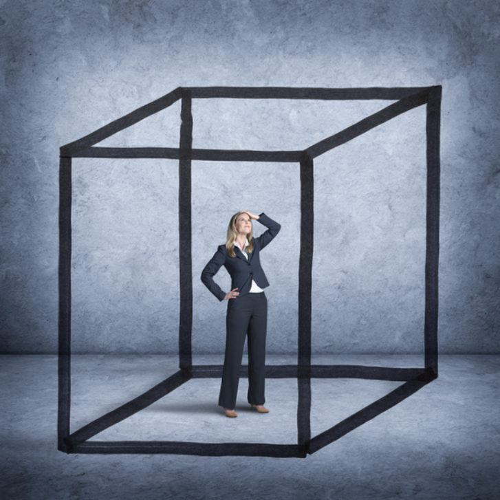 How to Change Your Self-Limiting Beliefs